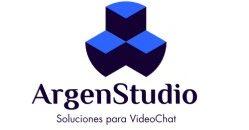ArgenStudio